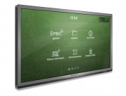 TeachTouch 84 UHD