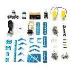 mBot - MakeX Starter Add-on Pack