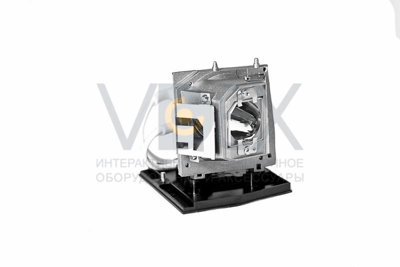 Инструкция по применению видеопроектора nec model lt220s