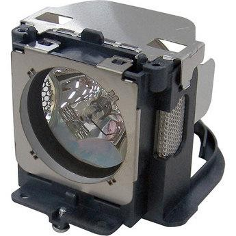 Как выбрать лампу для проектора?